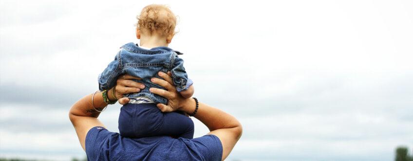 Für ein familien- und jugendfreundliches Schwalmtal
